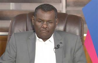 وزير التجارة السوداني: حريصون على الاستفادة من الخبرات المصرية في تطوير الصناعة