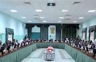 الحكومة السودانية تتأهب لإجراءات اقتصادية جديدة