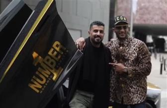 """المخرج محمد سامى: أنا ومحمد رمضان """"بنغزل"""" كويس.. ومعنديش ممثل يجى التصوير مش مذاكر"""