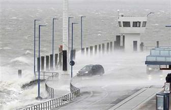 مقتل شخص بسبب ظروف الطقس القاسية شرقي أستراليا