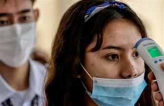 كوريا الجنوبية تسجل أول حالة وفاة بفيروس كورونا