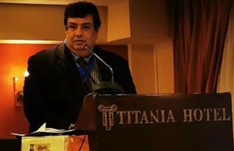 مكتبة الإسكندرية تشارك في المؤتمر الدولي لعلم المصريات باليونان | صور