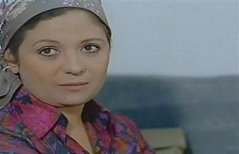 شخصيات متنوعة وأكثر من ١٠٠ مسلسل.. في ذكرى زيزي مصطفى التي اختارت الفن أولا وأخيرا | صور نادرة