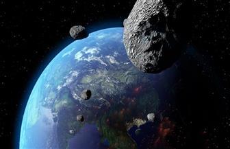 يضرب الأرض بقوة 500 قنبلة نووية إذا اصطدم بها.. كويكب عملاق يمر بجوار الأرض السبت المقبل