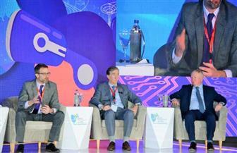 خبراء دوليون يتحدثون عن تجربة مصر في تطوير التعليم: أول دولة حققت المستهدف في وقت قياسي