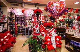 هل عيد الحب بدعة وحرام؟