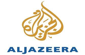 قناة الفتنة القطرية تطلق حملة ضد مصر لأن مراسلها السجين يلقى معاملة جيدة