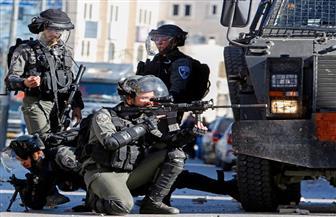 الجيش الإسرائيلي يستهدف عربة في الجولان السورية