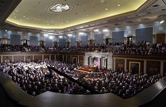 مجلس الشيوخ يبدأ اليوم جلسة الاستماع لمرشحة ترامب لعضوية المحكمة العليا