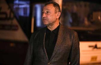 الأهلي يدعو وزير الرياضة ومحافظ القاهرة لوضع حجر أساس فرع التجمع