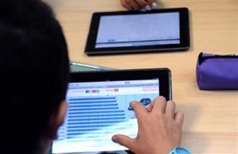 «تعليم الغربية»: توزيع أجهزة التابلت على طلاب الصف الأول الثانوي الجدد