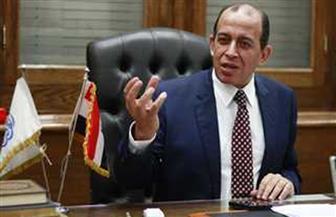 نادي القضاة:التشريعات المصرية لمكافحة الفساد متسقة مع اتفاقية الأمم المتحدة