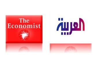 إيكونوميست تنقل عن وزير عدل قطر الأسبق: نعيش في خوف.. ومن ينتقد الدوحة يصبح بلا جنسية