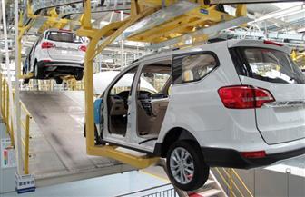 اتحاد: مبيعات السيارات بالصين قد تهبط 10% بسبب الفيروس