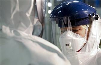 ارتفاع حالات الوفيات بفيروس كورونا في إيطاليا إلى 17 حالة
