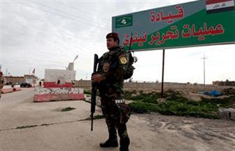 اعتقال 5 قادة من «داعش» بينهم سوريان في الموصل العراقية
