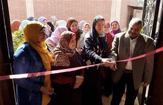 جامعة القاهرة تنظم غدا معرض ملابس للطلاب بأسعار مخفضة