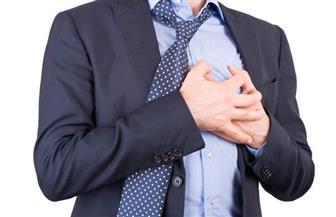 إجراء 3388 عملية قلب مفتوح وقسطرة علاجية للمرضى غير القادرين بالغربية
