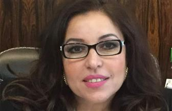 مساعد وزير الخارجية للشئون الأمريكية: التعليم وبناء الفرد على رأس أولويات الدولة المصرية