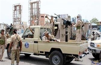 التحالف العربي يشن ضربات جوية على مواقع الحوثيين بصنعاء وعمران والحديدة