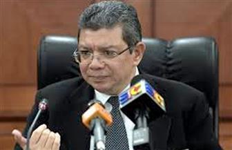 """خارجية ماليزيا: وزراء خارجية """"الآسيان"""" يبحثون مع الصين سبل مواجهة """"كورونا"""" الخميس المقبل"""