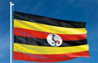 الوكالة المصرية للشراكة من أجل التنمية تعلن حاجتها لإيفاد أطباء للعمل في أوغندا|تفاصيل
