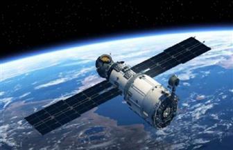إسرائيل تطلق قمرا استطلاعيا إلى الفضاء.. والإذاعة تقول: سيراقب أنشطة إيران النووية