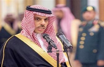 السعودية: دعم السلام في السودان استثمار في استقرار المنطقة