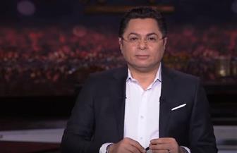 مدير إدارة نجع حمادي التعليمية يعتذر لطلاب مدرسة «يوسف إسماعيل»