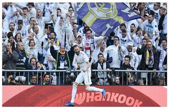 ريال مدريد يستقبل سيلتا فيجو للانفراد بصدارة الليجا