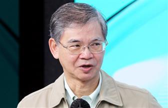 """وزير المالية في هونج كونج: المدينة تواجه صدمات مثل موجات """"تسونامي"""" العاتية بسبب كورونا"""
