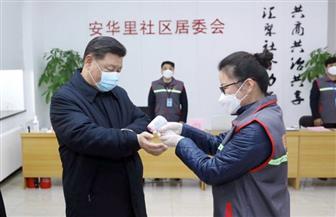 صحيفة: رئيس الصين كان على علم بتفشي فيروس كورونا قبل أسابيع من الإعلان عنه