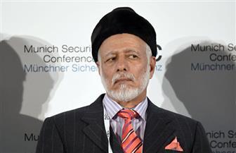 يوسف بن علوي: سلطنة عمان تعمل على خفض حدة التوتر في الخليج
