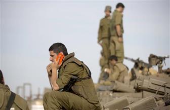 الجيش الإسرائيلي: حماس اخترقت هواتف العشرات من الجنود