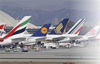 شركات الطيران العاملة في لبنان تبدأ غدا تحصيل رسومها بالدولار فقط