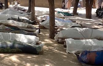 رعاة ماشية مسلحون يقتلون 30 شخصا في شمال نيجيريا