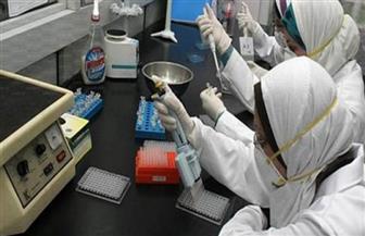 تايوان تسجل أول حالة وفاة بسبب فيروس كورونا