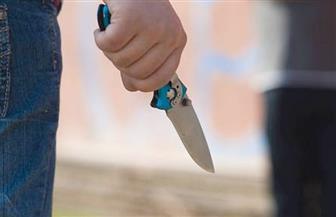 مهاجم مسلح بسكين يصيب شخصين داخل كنيسة في موسكو