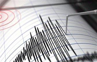زلزال بقوة 7.5 درجة يضرب روسيا.. وتحذيرات من «تسونامي»