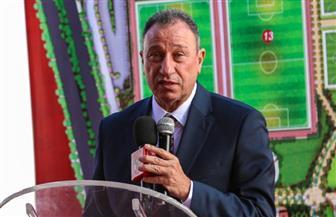 الأهلي يدعو لمجلس طارئ اليوم للرد على قرارات اتحاد الكرة