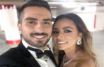 بعد تصالح محمد الشرنوبى وسارة الطباخ.. هل تتراجع نقابة المهن الموسيقية عن قرار الإيقاف؟
