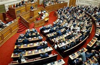 حل برلمان مقدونيا الشمالية استعدادا للانتخابات القادمة في إبريل المقبل