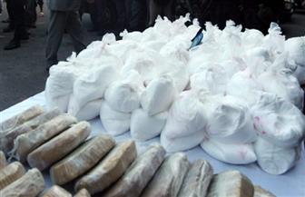 كوستاريكا تصادر خمسة أطنان من الكوكايين كانت متجهة إلى هولندا