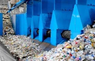 وزيرة البيئة تناقش الوضع الحالي للمدافن الصحية للمخلفات ضمن المنظومة الجديدة