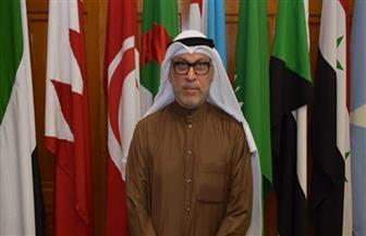 رئيس لجنة حقوق الإنسان العربية يؤكد ضرورة وفاء الدول بالتزاماتها بموجب الميثاق العربي