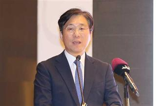 وزير صناعة كوريا الجنوبية يؤكد عدم تأثر قطاعات الصناعة الرئيسية بقيود التصدير اليابانية