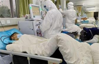 """الهند تعلن إرسال إمدادات طبية لمساعدة الصين على محاربة """"كورونا"""""""