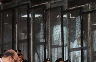 اليوم.. «الدائرة الأولى إرهاب» تستمع لمرافعة دفاع المتهمين في «كتائب حلوان»