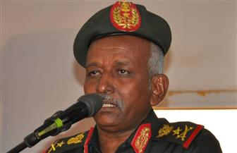 نائب رئيس هيئة الأركان السوداني: القوات المسلحة ستظل متماسكة ووفية بعهدها