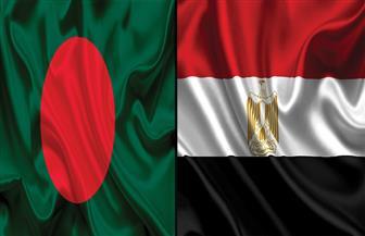 نائب مساعد وزير الخارجية: نسعى لتوطيد العلاقات التجارية مع بنجلاديش